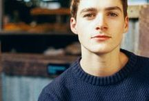 danny coleman / fc: finn harries; blackbirds