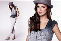 Collection summer 2012