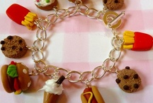 New Candy Jewellery Range!