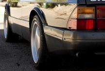 -classic cars-