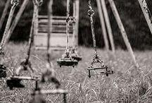 Photography / #photos #photography #click #shot #idea #concept