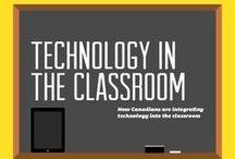 EduTech / Education and Technology