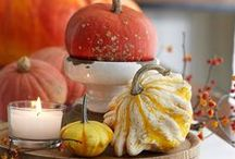 Fall Decor / Illuminate long fall nights with the gorgeous and safe candlelight of Candle Impressions LED candles. Create vibrant fall displays with our flameless candles or safely light your Jack-o'-Lantern for the neighborhood to see. Whatever your need, we have a flameless candle fit for it.