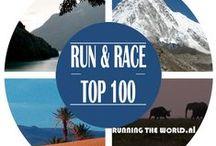 Running Trends / News / Running & Fitness trends #Running #Health #RunningTrends #RunningNews