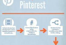 Redes Sociales / Como usar las redes sociales