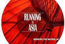 Ultra Trails & Marathon Travel Tips / Ultra Trails & Marathon Travel Tips to set your running goals! Choose your Running Adventure and Running Vacation around the World. #MarathonTravel #RunningTheWorld #RunningMarathon #UltraMarathon #TrailRunning #RunTravel #BucketList http://www.RunningTheWorld.nl