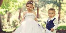 Flower girl dresses / Flower Girl Dresses, Girl Gloves, Accessories  #FlowerGirlDress #KidsGloves #GirlGloves #FairyDress #PrincessDress #FairyDress #TutuDress #Tutu #BaptismGown #ChristeningOutfit #FirstBirthdayDress #BirthdayDress #SpecialDress
