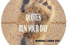 Running Quotes / Join the board and invite others to pin Running Quotes that keep you Moving and Improving! ONLY quotes specifically about Running are accepted. Contact via RunningYourLife.nl or by commenting on 1 of my pins on this board for invitation. #RunningQuotes #RunningMotivation #RunningInspiration http://www.runningyourlife.nl/running-quotes-motivation/