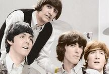 The Beatles / Beatles & related pictures