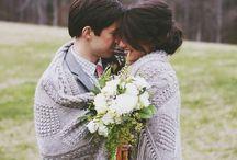 Cutie Patootie Couples