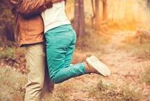 Love and Marriage Inspiration / Pins on marriage, commitment, marriage quotes, and how to be a loving spouse.