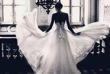 Bridal♡