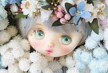 Jerryberry Dolls Love! / #Jerryberrys.net #jerryberry_dolls #dolls #jerryberry #jerryberrys #bjd #asiandolls #cute