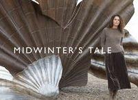 Midwinter's Tale