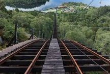 Adrenaline Rush Time! / by Kristen Pitsenbarger