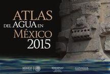 ACADEMIA DE ENERGÍA / Noticias, nuevas tecnologías y reportajes de energía en México y en el mundo