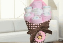 baby shower ideas / baby baby / by Natayd loz