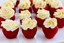 Yum! Parties & Food / Food and Fun party ideas  :)