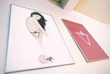 Creative Design / Scrowley Studio Art