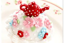 Cupcake  / Only amazing cupcakes!