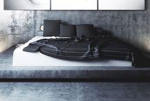 Beds - Bedrooms