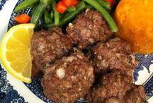 Paleo Kabob Recipes