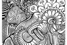Drawings Coloring