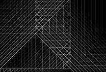 geometry / form