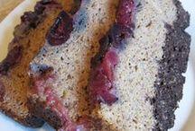 Paleo Banana Bread Recipes