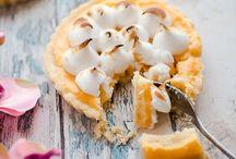 Zitronen Rezepte • Lemon Recipes / Zitronenrezepte, Zitrone, Rezepte, Kuchen, Eis, Desserts, Rezepte, Zitrone / Lemon Recipes, Sweet Lemom Recipes, Lemon Cakes, Desserts, Ice Cream, Recipes, Lemon
