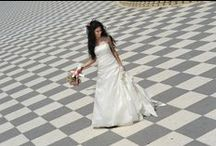Acconciature da Matrimonio Wedding