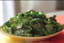 Paleo Chip Recipes
