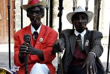 "Mens style / Style ""You can't have style, if you don't have substance"" Ozwald Boateng."
