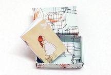mini matchbox party favor / Party favor, baby shower, wedding favor, mini box, box favors, matchbox, gift idea, mini card, mini gift, gift idea, gift card