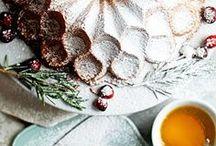 Eggnogg Recipes • Eierlikör Rezepte / Eggnogg Recipes, Recipes, Eggnogg, Cake, Dessert, Breakfast / Eierlikörrezepte, Eierlikör Rezepte, Eierlikör, Rezepte, Kuchen, Torten, Nachtisch, Frühstück