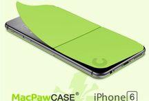 MacPaw / Design