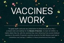 Vaccines & Vaccination