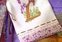 шитьё моё / пэчворк и другие мои текстильные поделки