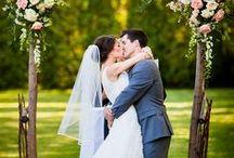 Wedding Ways
