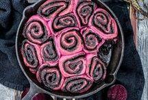 Rote Bete Rezepte • Beetroot Recipes / Rote Bete Rezepte, Rote Bete, Rezepte, Kuchen, Nachtisch, herzhafte Rezepte, Mittagessen, Abendessen, Frühstück / Beetroot Recipes, Beetroot, Recipes, Cake, Beetroot Cake, Desserts, Baking, Cakes, Savory Recipes, Lunch, Dinner, Breakfast
