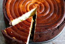 Käsekuchen Rezepte • Cheesecake Recipes / Käsekuchen • Käsekuchenrezepte • Rezepte • Kuchen • Backen / Cheesecake • Cheesecake Recipes • Recipes • Baking • Cake