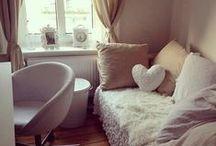 Home- Decoration & Practica