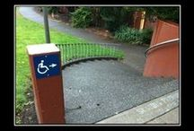 Accessibility Fail