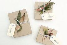 Package Design (包装デザイン)