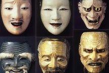 Wa(和)Japanese culture