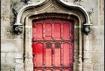 Door -扉-