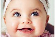 BABIES ♥ KIDS / So sweet *.*