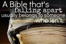 Bible Study Tips For God's Women