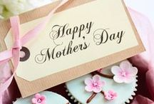 Mother's Day Services / Information regarding Mother's Day 2015.