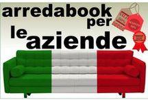 arredabook.it / Arredabook Italia